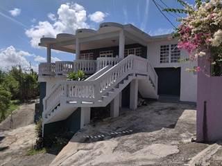 Single Family for sale in 310 BO LAVADERO CALLE PURA BRISA, Hormigueros, PR, 00660