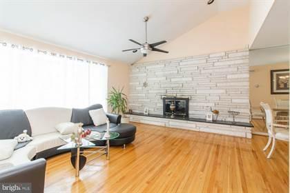 Residential Property for sale in 9233 DARLINGTON ROAD, Philadelphia, PA, 19115