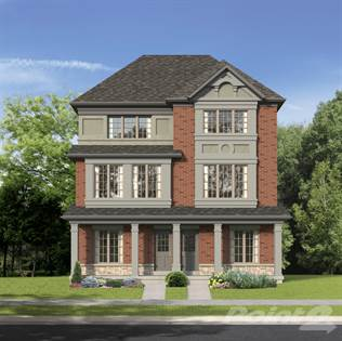 Residential Property for sale in Kingston Rd & Franklin Ave, Scarborough, Toronto, Ontario