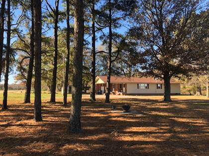 Residential Property for sale in 1889 CR 250, Knobel, AR, 72435