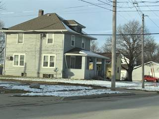 Single Family for sale in 515 Division Street, Boone, IA, 50036