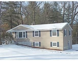 Single Family for sale in 11 Santa Fe Rd, Chelmsford, MA, 01824