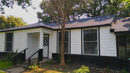 Residential Property for sale in 1361 Prichard Lane, Dallas, TX, 75217
