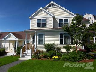 Apartment for rent in Lake Street Terrace - 3 Bed 2 Bath Flat, Harwich, MA, 02646