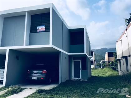 Residential Property for sale in Alturas de Peñuelas H-33, Penuelas, PR, 00624