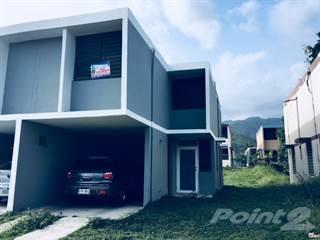 Duplex for sale in Alturas de Peñuelas H-33 3% para gastos de ci, Penuelas Municipality, PR, 00624