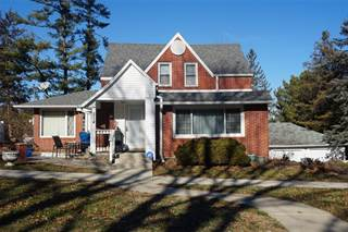 Single Family for sale in 314 W 4th Street, Monticello, IA, 52310