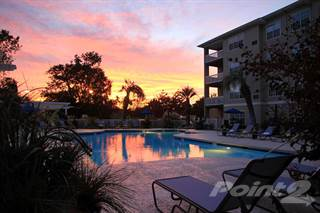 Apartment for rent in Cherry Grove Commons - 1x1 Conch, North Myrtle Beach, SC, 29582