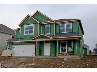 Single Family for sale in 18147 Sunbrook Way, Westfield, IN, 46074