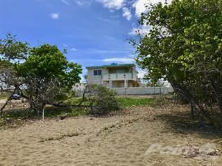 "Residential Property for sale in ""AIR"" - Kitesurfer Paradise Beachfront @ Jaucas Beach, Santa Isabel, PR, 00757"
