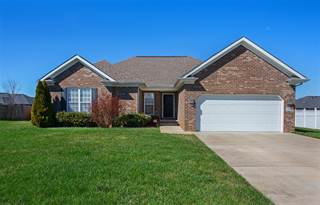 3625 Abbywood Ct, Bowling Green, KY