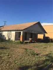 Single Family for sale in 40 SW 2nd Street, Hamlin, TX, 79520