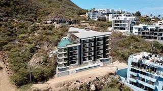 Condominium for sale in Three Point Tower- Condo 1, Los Cabos, Baja California Sur