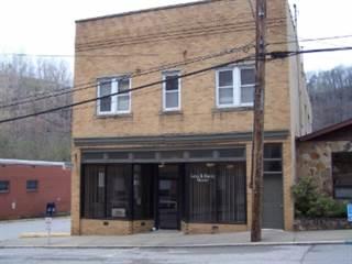 Apartment for sale in 370 Main Street, Grantsville, WV, 26147