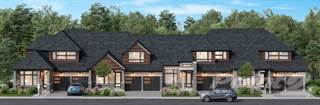 Residential Property for sale in 249 Reach St, Uxbridge, Ontario