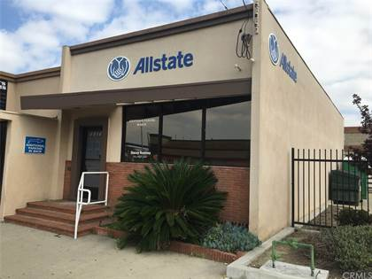 Commercial for sale in 5527 South Street, Lakewood, CA, 90713