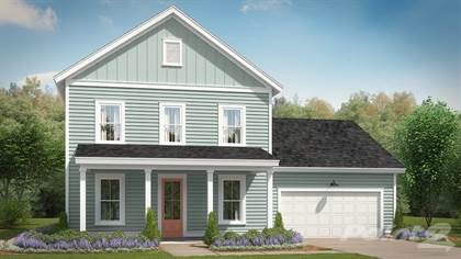 Singlefamily for sale in 1201 Max Lane, Mount Pleasant, SC, 29466