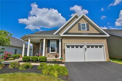 Residential Property for sale in 2620 Pioneer Road, Hanover, PA, 18017
