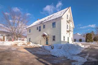 Single Family for sale in 26 Albany Avenue, Bartlett, NH, 03812