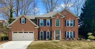 Single Family for sale in 1637 Branch Creek Cv, Lawrenceville, GA, 30043