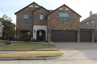 Single Family for sale in 615 Cayden Ct, Rockwall, TX, 75087