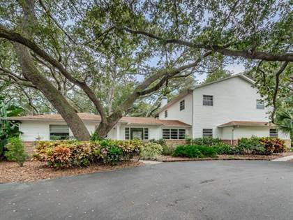 Residential Property for sale in 2415 CAMPBELL ROAD, Clearwater, FL, 33765