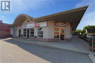 Retail Property for rent in 378 KING ST W 101, Oshawa, Ontario, L1J2J9