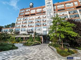 Condo for sale in 535 Dean Street 909, Brooklyn, NY, 11217