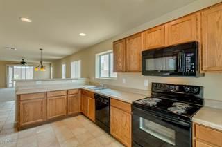 Single Family for sale in 88 N 153RD Avenue, Goodyear, AZ, 85338