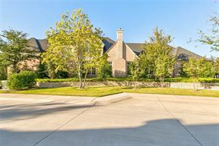 Single Family for sale in 32 Fawn Wood Drive, Dallas, TX, 75248