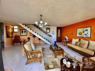 Condominium for sale in The Tower Cond., Bayamon, PR, 00961