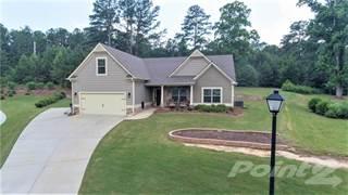 Single Family for sale in 1009 Honey Ln Lane, Loganville, GA, 30052