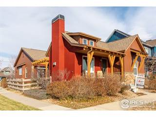 Single Family for sale in 1352 Golden Eagle Way, Louisville, CO, 80027