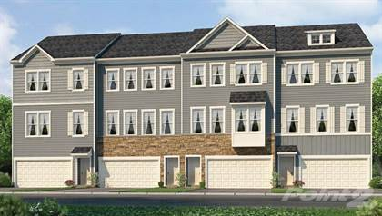 Multifamily for sale in 427 Creek Road, Downingtown, PA, 19335