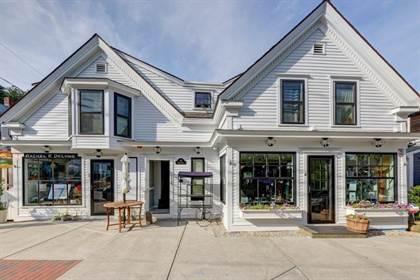 Multifamily for sale in 313 Main Street, Wellfleet, MA, 02667