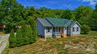 Residential Property for sale in 620 Helm Schoolhouse Road, Lebanon, KY, 40033