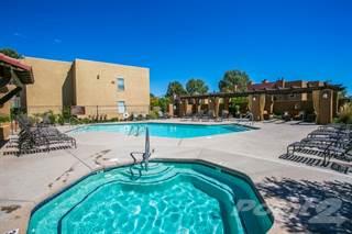 Apartment for rent in Sombra Del Oso Apartment Homes - Pinon, Albuquerque, NM, 87120