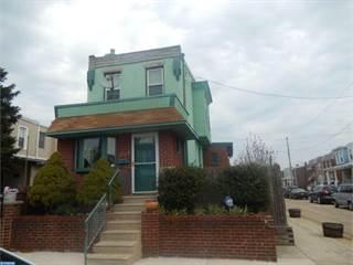 Single Family for sale in 4217  BENNER STREET, Philadelphia, PA, 19135