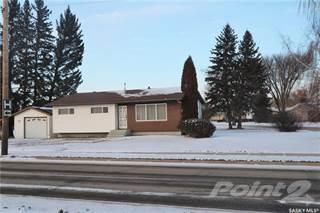 Residential Property for sale in 86 Ontario AVENUE, Yorkton, Saskatchewan, S3N 1Z9