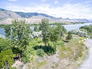 Residential Property for sale in 2860 Thompson Drive, Kamloops, British Columbia