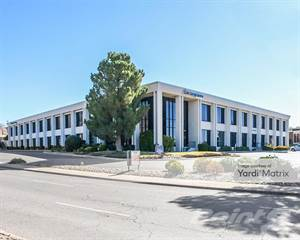 Office Space for rent in Epicenter - Koger & Carlsbad - 444 Executive Center Blvd #234, El Paso, TX, 79902