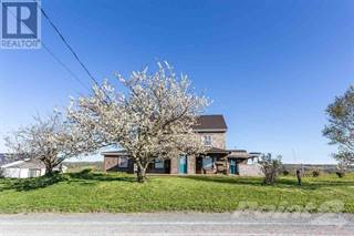 Farm And Agriculture for sale in 2428 Ridge Road, Kings County, Nova Scotia