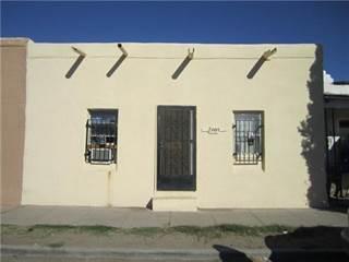Multi-family Home for sale in 2207 MAGOFFIN Avenue, El Paso, TX, 79901