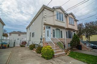 Single Family for sale in 700 Bloomingdale Road, Staten Island, NY, 10309