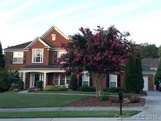 Single Family for sale in 912 Grand Provincial Avenue, Matthews, NC, 28105