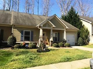 Single Family for sale in 167 OAKWOOD DRIVE, Milledgeville, GA, 31061