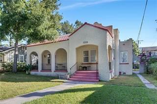 Multi-family Home for sale in 1404 S MOODY AVENUE, Tampa, FL, 33629
