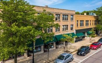 Apartment for rent in 1903 Central Street, Evanston, IL, 60201