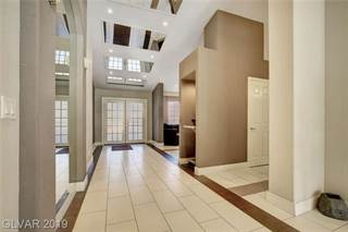 Single Family for sale in 7520 WHITE DEER Court, Las Vegas, NV, 89131