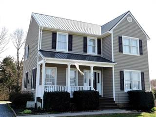 Single Family for sale in 175 Sage Lane, Madison Heights, VA, 24572